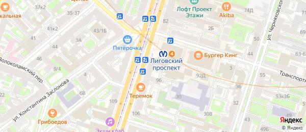 Анализы в городе Санкт-Петербург в Lab4U