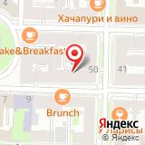 ООО Офис-Экспресс