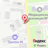 ООО Северо-Западный ПРЕДСТАВИТЕЛЬ