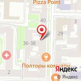 Творческая мастерская Александра Суркова
