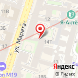 Нордвест Петербург