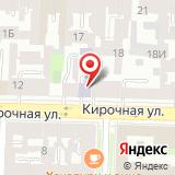 Санкт-Петербургский центр повышения квалификации специалистов со средним медицинским образованием №1