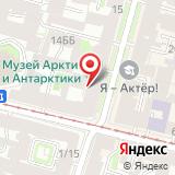 ООО Нева Сталь