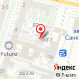 ООО Промммонтаж СПб