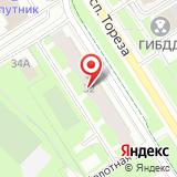 Ленинградская областная детская библиотека