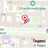 Юридическое бюро Анны Марковой