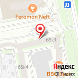 ООО ЛСР. Недвижимость-Северо-Запад