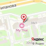 ПетроКамень МК