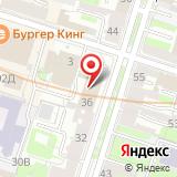 ПАО Теплосеть Санкт-Петербурга