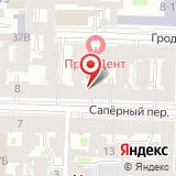 Cartridj.ru