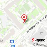 ООО РК-СЕВЕРО-ЗАПАД