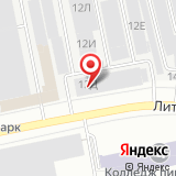 ЗАО Электродный завод