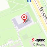 СИДЗЕН-ДО