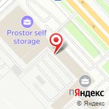 ООО Муниципальное строительство и ремонт