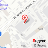ООО Техника Упак Нева
