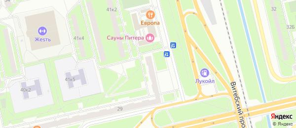 Анализы на станции метро Купчино в Lab4U