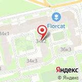 ЗАО Строительный трест №20
