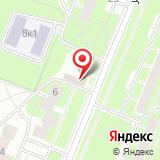 Зоомагазин на ул. Руднева, 8