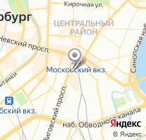 Г. Санкт-Петербург, Суворовский пр-кт, д. 18, литера А. Сауна Эмеральд в Са
