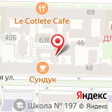 Таврическая