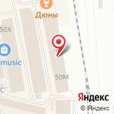 ЗАО Тритон ЛТД