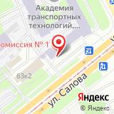 ООО Авто Нева
