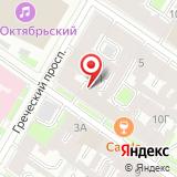 Сыроед СПб