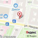 ДК.Дент Центр