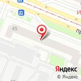 Центр медицинской косметологии г. Санкт-Петербурга