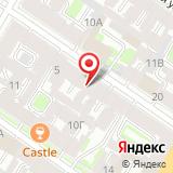 ООО АСФ Студия-К