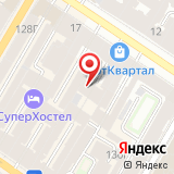 Арт Квартал