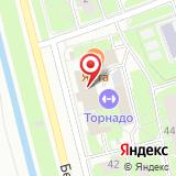 Муниципальное образование Георгиевский округ