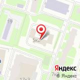 Отдел вневедомственной охраны Управления МВД РФ по Калининскому району