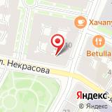 Коммунисты Петербурга и Ленинградской области