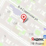 Информационно-методический центр Центрального района