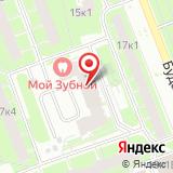 ООО Теплостиль