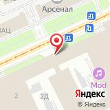ООО ОСНОВА-СТАЛЬ