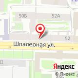 Союзпетрострой-Проект