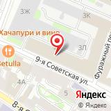 Spb.massage-stol.ru