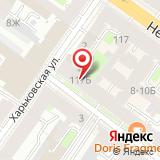 ООО Центр-Инвест-Строй
