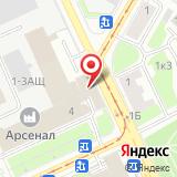 ООО Северо-Запад