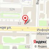 ПАО Ленинградское областное жилищное агентство ипотечного кредитования