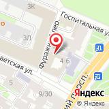 ЗАО Юр-Сити