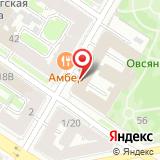 ОБЭП УВД Центрального района