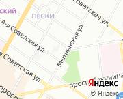 5-я Советская ул., 44
