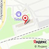 Av-parts.ru