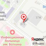 Repbaza.spb.ru