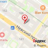 ООО Аксиома СПб