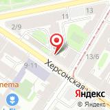 ООО ПетроСтройПроект