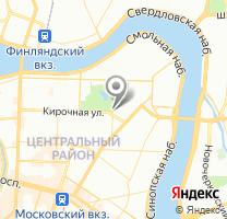 Фото - Сервис-Мед, компания медицинского туризма - Санкт-Петербург. Совет